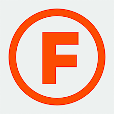 Frontend United logo