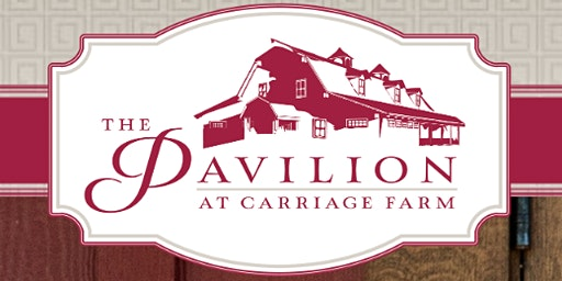 The Pavilion Experience with Sweet SaraBelle Weddings