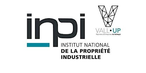 RENDEZ-VOUS VALL-UP AVEC L'INPI