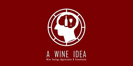 Pop-Up Wine Tasting tickets