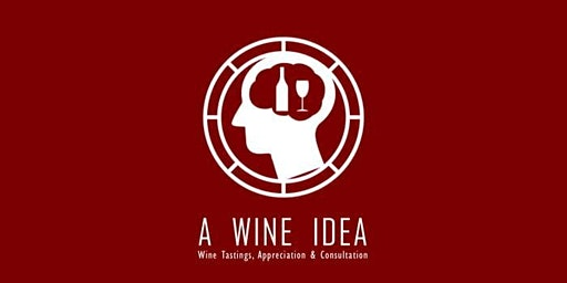 Pop-Up Wine Tasting