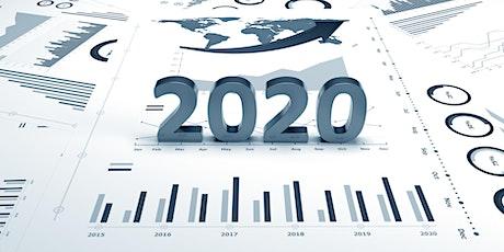 2020 Market Briefing Workshop tickets