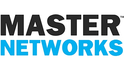 Lake Elmo Chapter: Discover Master Networks