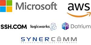 Angelbeat Chicago Feb 6: Microsoft, AWS, Cloud,...