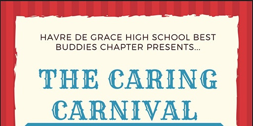 Caring Carnival