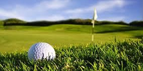 Drive Out Sexual Assault and Harassment Golf Scramble