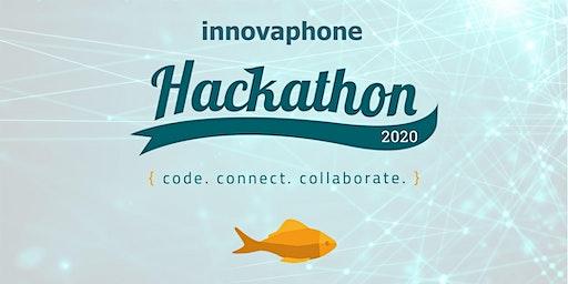 innovaphone Hackathon 2020