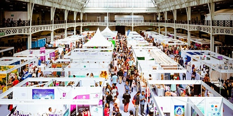 London Wellbeing Festival 2020 tickets