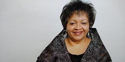 RSJOM Presents a Black History Concert of Negro Spirituals