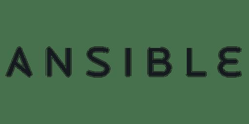 Ansible Contributor Summit EU