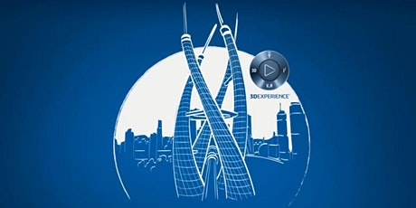 #BeyondBIM2020x: Generative Design training tickets
