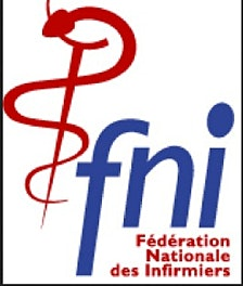 FNI Tarn logo