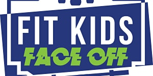 Fit Kids Face Off 2020 Photography