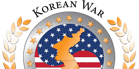 Certificate and Peace Medal Ceremony Will Honor Local Korean War Veterans tickets