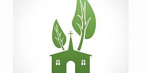 Church Leadership - Applying Strategic Planning & Project Management to the Work of Ministry