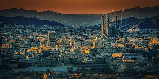 EASC Congress 2020 in Barcelona