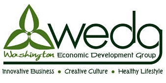WEDG/IowaWORKS Job Fair
