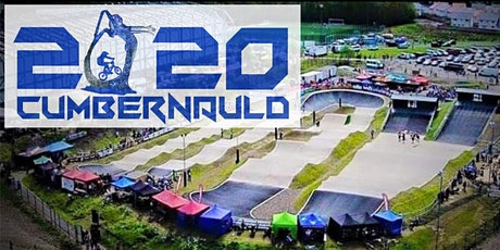 Cumbernauld 2020 - Rounds 5 & 6 - VIP Parking Next To Track tickets