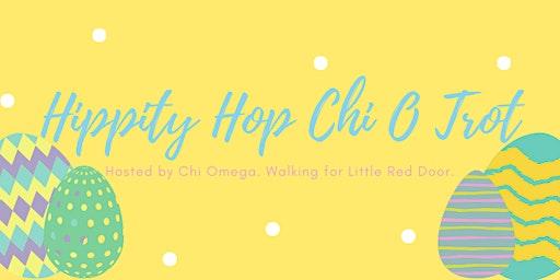 Hippity Hop Chi O Trot