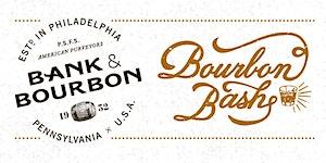 Bourbon Bash 2020