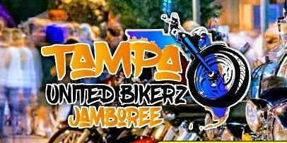 United Bikers Jamboree