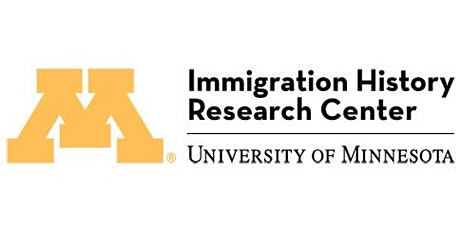 Is There a MN School of Refugee Studies? tickets