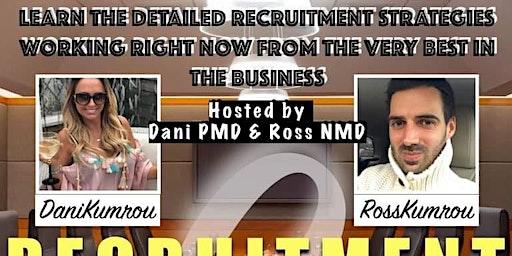 Recruitment MasterClass volume 2