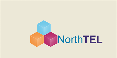 HEE (North) TEL Stakeholder Event tickets