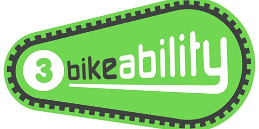 Half Term Bikeability Level 3 - Ivybridge