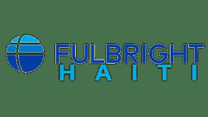 Fulbright Information Session @USEmbassy billets