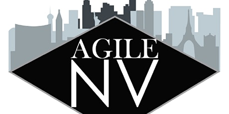 Agile NV July Meetup tickets