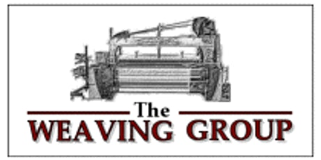 The Weaving Group Conference and Dinner 2020 tickets