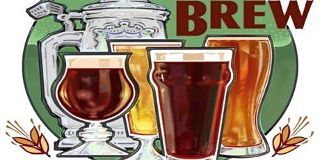 Art of the Brew Craft Beer  Tasting Festival tickets