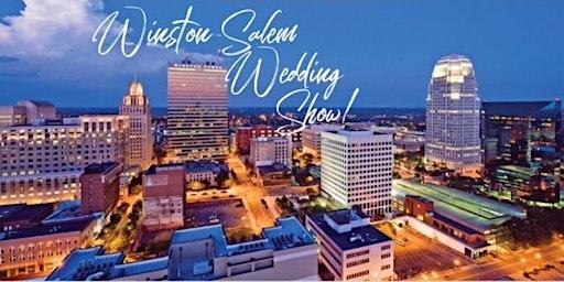 The Carolina Weddings Show - Winston-Salem