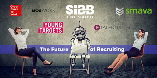 Forum HR: The Future of Recruiting