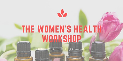 The Women's Health Workshop