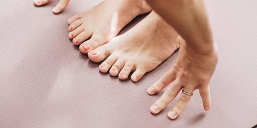 Pain Management and Posture Workshop