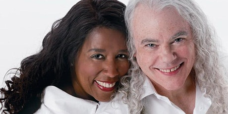 Tuck & Patti {POSTPONED} tickets