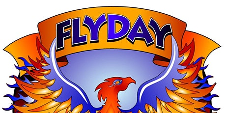 Flyday Music Festival tickets