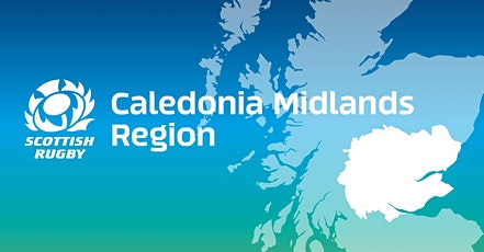 Caledonia Midlands Boys U15 PDH - Parents Workshop tickets