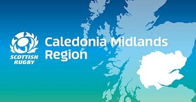 Caledonia Midlands Boys U15 PDH - Parents Workshop