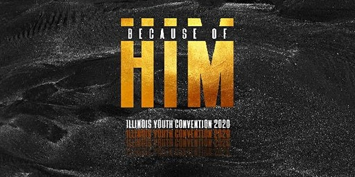 Illinois Youth Convention 2020