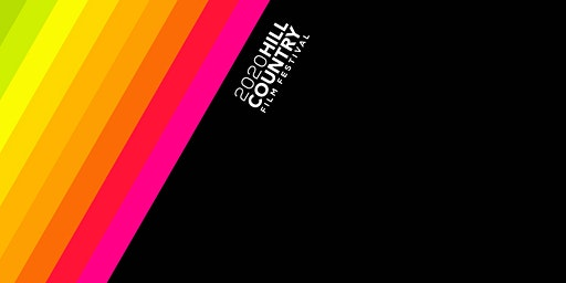 11th Annual Hill Country Film Festival