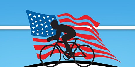 3rd Annual South Division Memorial Bike Ride tickets