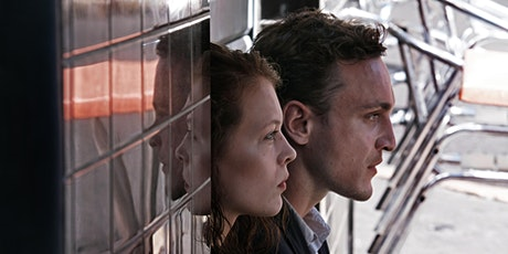 Christian Petzold: Transit  tickets
