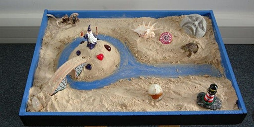 Sandtray 101 (Class 1 of 6)
