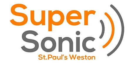 Sonic Walking Bus -30th January 2020 tickets