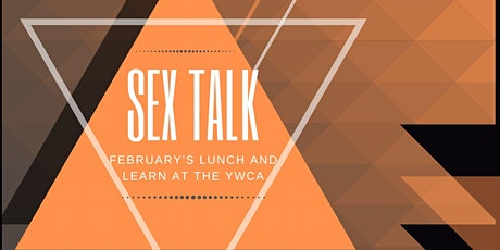 Sex Talk: Sex Education in School tickets