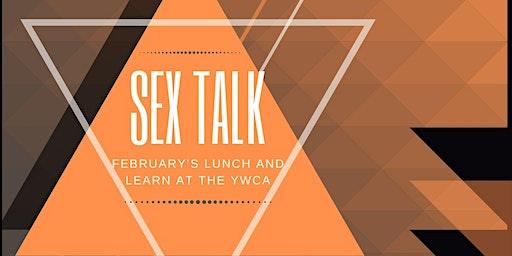 Sex Talk: Sex Education in School