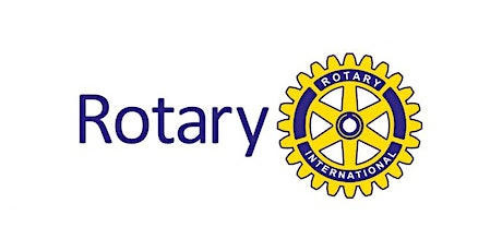 Rotary Club of Poole introductory Breakfast meeting tickets